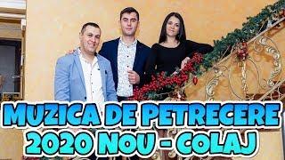 Descarca Muzica de Petrecere 2020 cu Oana si Georgica Turcila - Cel mai tare colaj de sarbe 2020