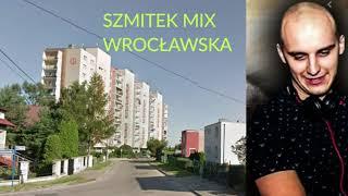 Szmitek mix WROCŁAWSKA