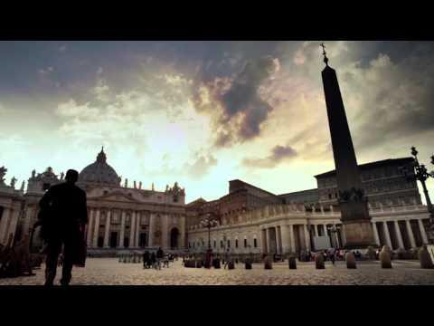 Exorcismo en el Vaticano - Trailer español (HD)