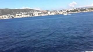 Sunseeker 68 sport yacht Mallorca