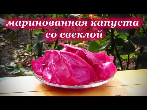 Огурцы на зиму, рецепты с фото на : 459
