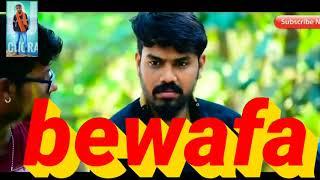 Zinda Dil toy  to Goriya New Nagpuri song