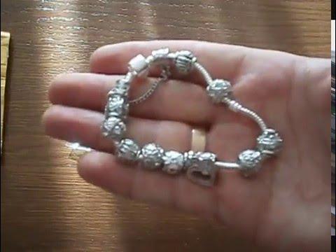 Вывернутый кардинал браслет серебро 925