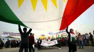 Navid Zardi.kurdistan نوید زردی.کوردستان