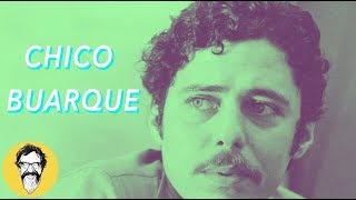 Baixar CHICO BUARQUE | MUSIC THUNDER VISION
