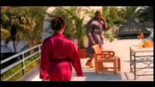 California Love Remix Instrumental 2pac Dr. Dre Roger Troutman