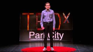 Judging and Shaming | Brendan Buchholz | TEDxYouth@ParkCity