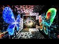 UNLOCK UNCONSCIOUS MIND⎪Ultra Deep Delta Journey⎪Tibetan Bowls + Shamanic Drums 432 Hz Miracle Music