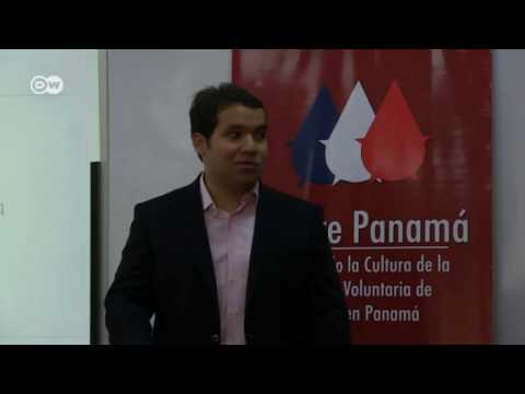 Panama: A commitment to education and health