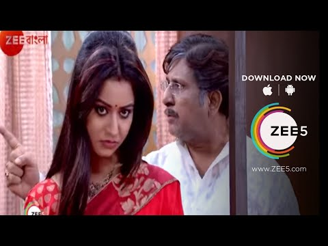 বকুল কোথা | Bokul Kotha | Bangla Serial - Webisode | EP - 224 | 28th Aug, 2018 | #ZeeBangla