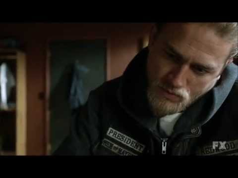 Sons of anarchy Season 5 Tribute