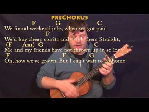 Fine Cripple Creek Chords Component - Basic Guitar Chords For ...