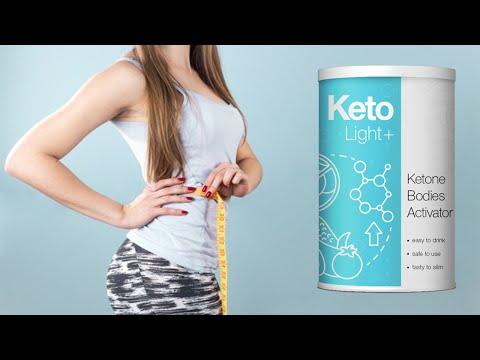 keto-light-farmacia
