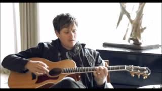 blink-182 - Always (Studio Acoustic)