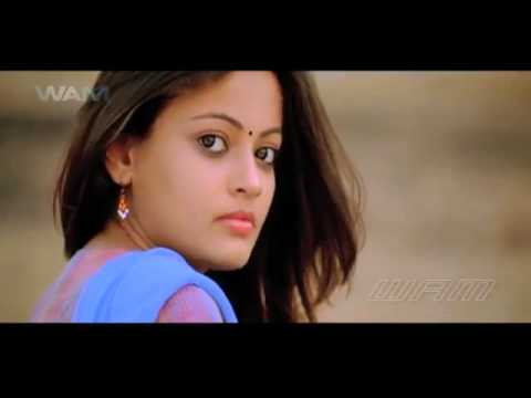 South Indian songs dubbed in Hindi