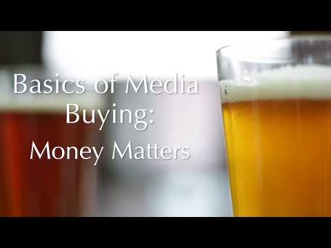 Danny Jester and Ben Angle Part 2: Media Buying