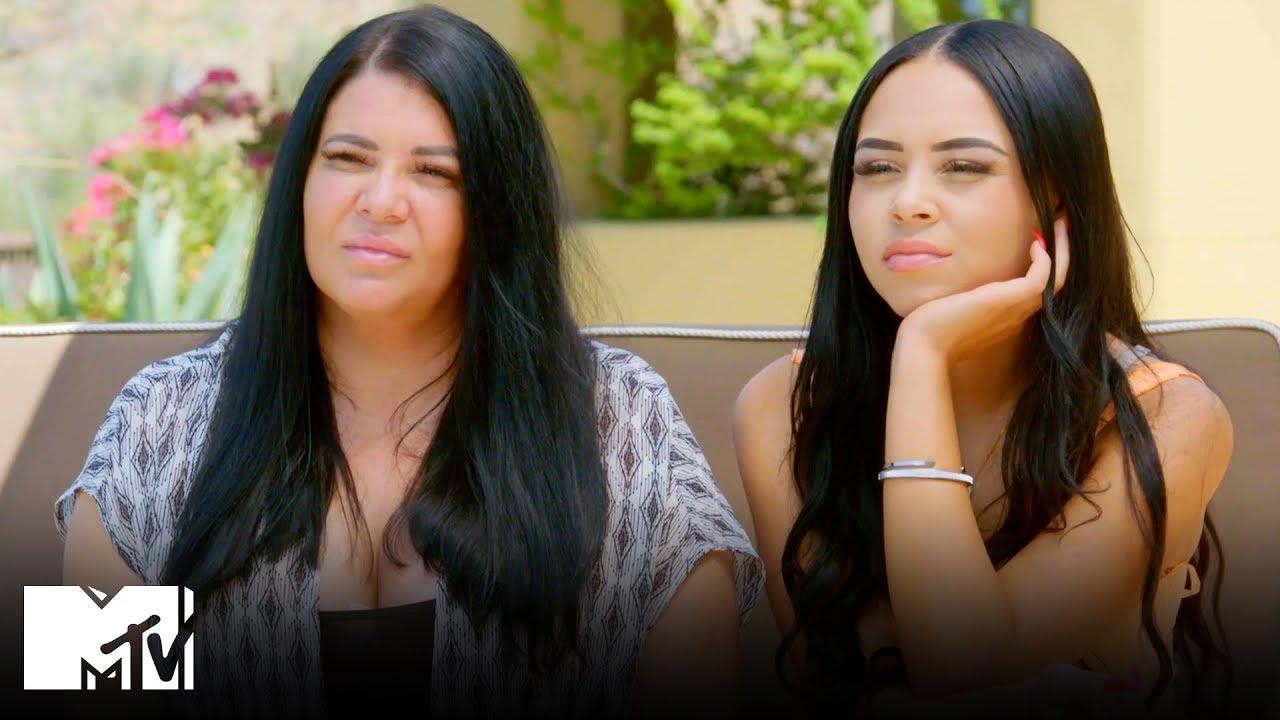 """Download Karen & Karina Reunite w/ Sammy """"The Bull"""" Gravano   Families of the Mafia"""