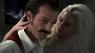 Sam Winchester & Gabriel & Rowena || Man on the Moon