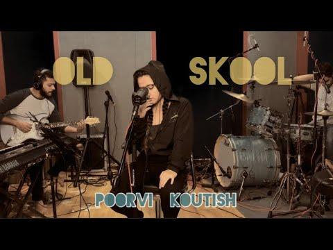 Download OLD SKOOL   Prem Dhillon  Sidhu Moosewala   Naseeb  Poorvi Koutish (Cover)
