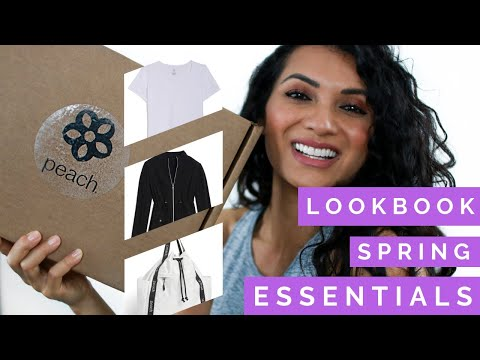 peach-lookbook-|-elevated-clothing-for-gym,-work-and-play-[spring-season]