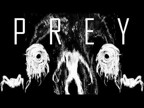 ENEMY OF MY ENEMY | Prey - Part 12