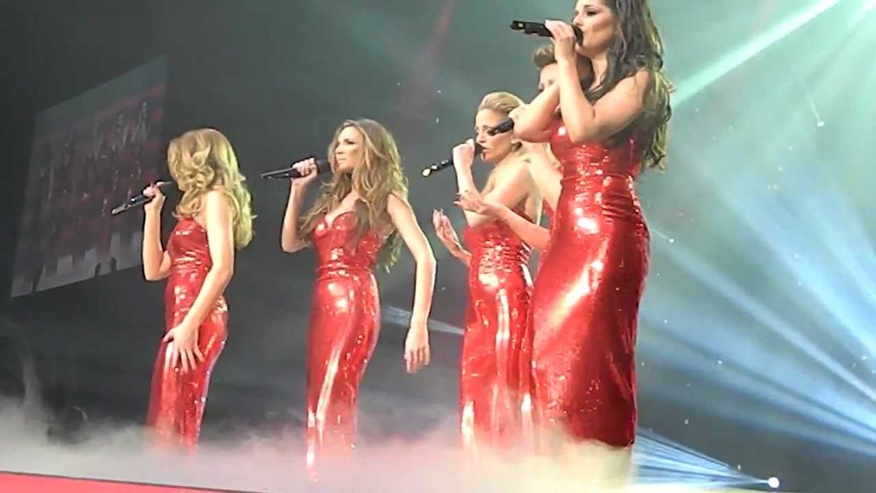 girls-aloud-live-upskirt-mckenzie-rosmans-hot-lil-ass-pics