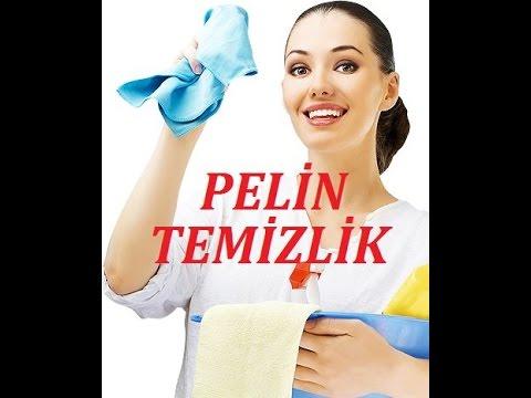 TEMİZLİKÇİ BAYAN 0536 446 62 49 ( Pelin Temizlik Şirketi )