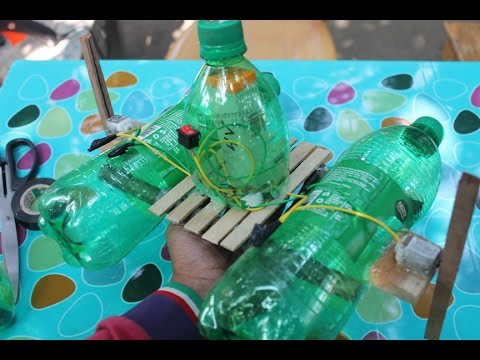 Amazing Science Project And Experiments For Kids