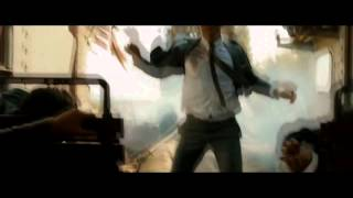 ADELE   SKYFALL Official Video HD