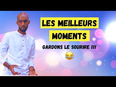 Maitresse D'un Homme Marié - LES MEILLEURS MOMENTS De La Saison 1 - Gardons Le Sourire !!!