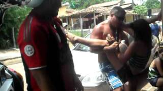 video igarape açu 2010.AVI