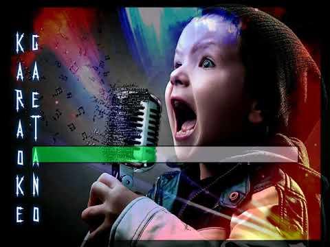 Canzoni Romani Roma forestiera karaoke