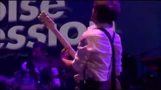 ZAZ GAMINE live