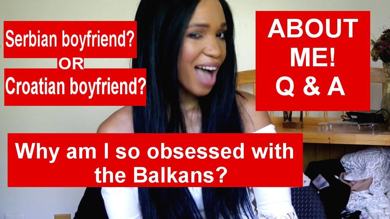 serbian-interracial-dating-strip
