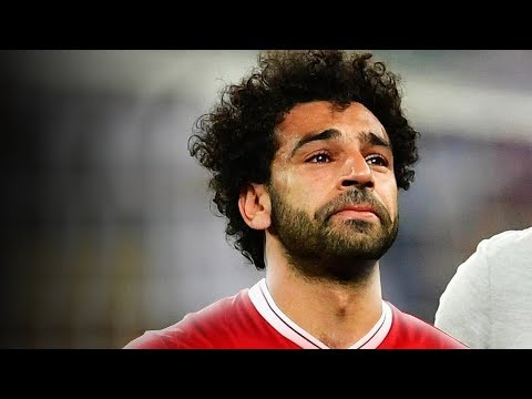 This is Football 2018  Football Motivation  HD