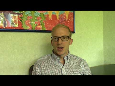 Michael DiBartola, M D , FAAP | Central Ohio Primary Care