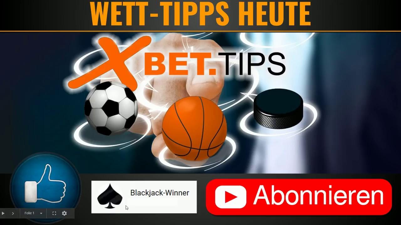 basketball wetten tipps