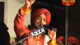 Satinder Sartaj Billo Ji New Song-(Mr-Jatt.CoM).mp4.flv