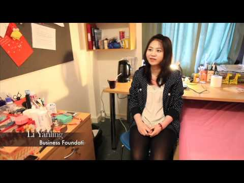 Chinese students studying in UK | Bellerbys Brighton