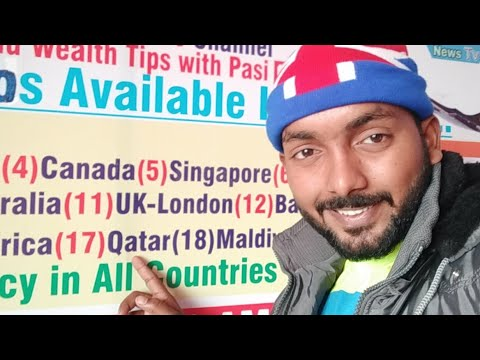 Live Qatar Jobs From Pasi office, Driver post vacancy