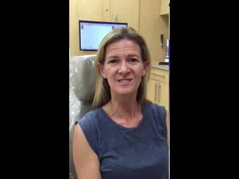 hqdefault - Neck And Back Pain Clinic Coral Gables, Fl