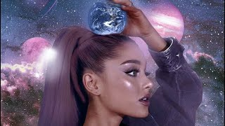 Ariana Grande - NASA (1 one hour) no pause