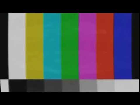 #1 Переход для видео   ШИПЕНИЕ ЭКРАНА Можно скачать
