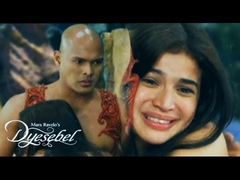 Download Dyesebel: Truth About Me