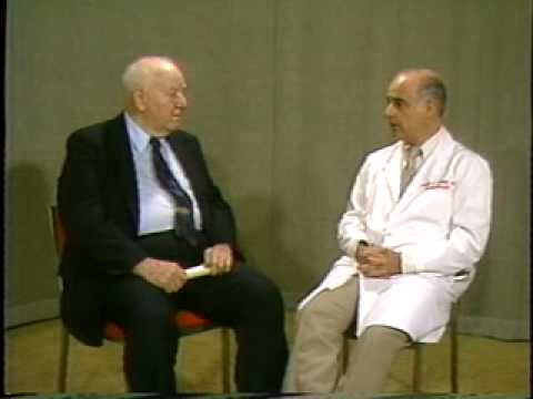 Charles E. Troland, MD interviewed by Harold Young, MD