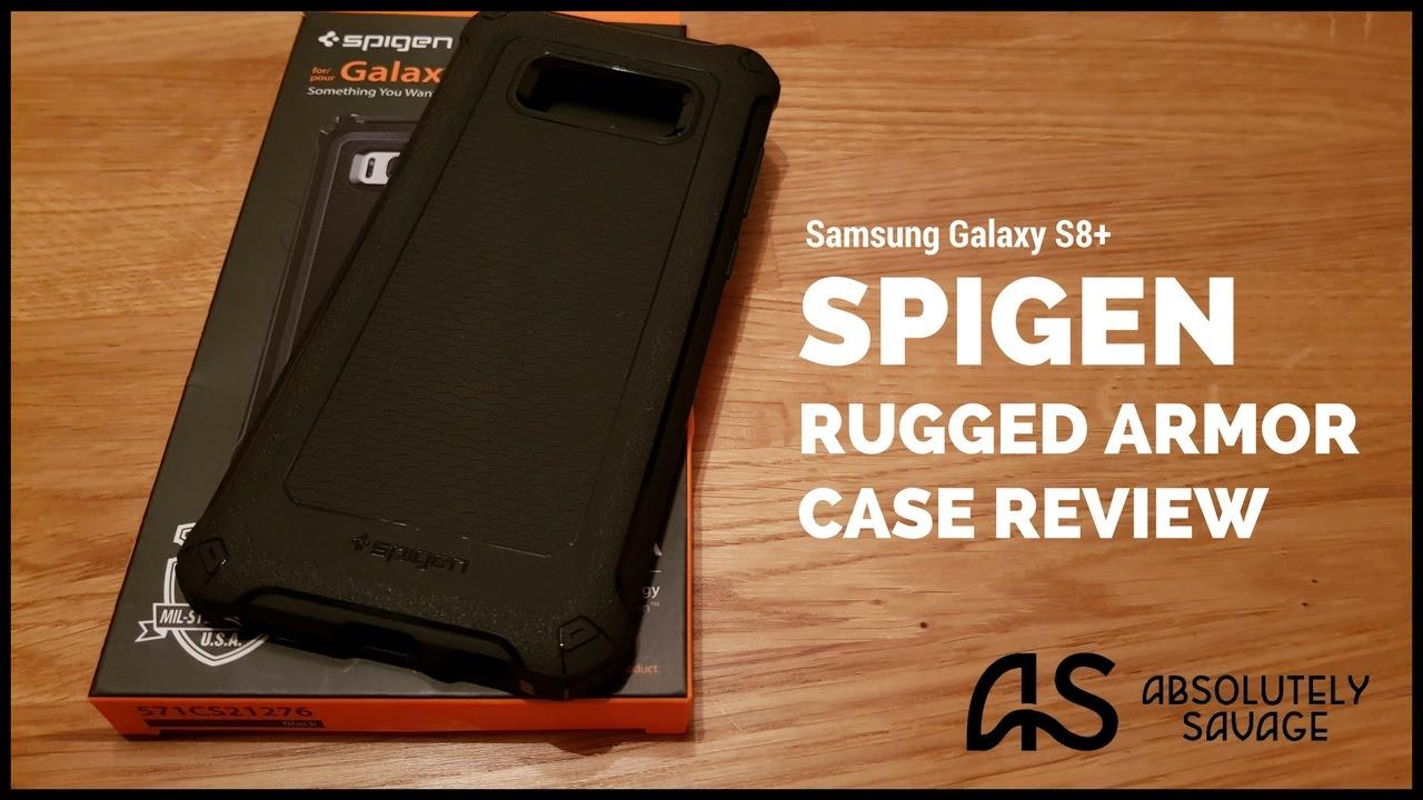 s8 case samsung u