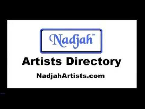 Artists Directory of Accomplished Global Artists