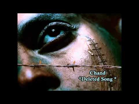 Tere Naam - Chand *Deleted Song* HQ AUDIO
