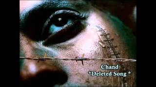 vuclip Tere Naam - Chand *Deleted Song* HQ AUDIO