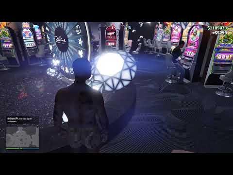 geld an casino überweisen las vegas